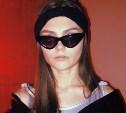 Тулячка о съемках скадального клипа Киркорова: богини, мартини и комплимент от трансгендера