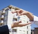 «Владар»: За ипотекой далеко ходить не надо!