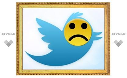 Анализ твиттера выявил снижение глобального уровня счастья