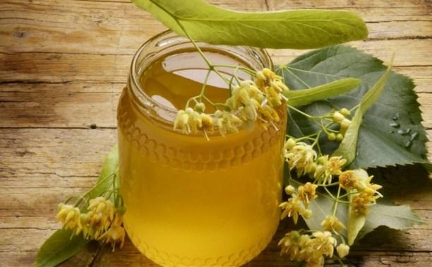 В Тульской области продавали мёд с антибиотиками