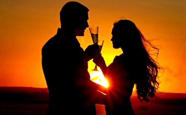 В апреле в Туле пройдет фестиваль «Мужчина&Женщина. Любовь. Семья»