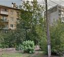 Жители одного из домов по ул. Циолковского: «Помогите! Мы замерзаем!»