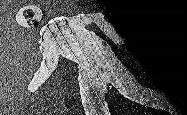 7 июня в Тульской области сбили двух пешеходов