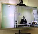 Вячеслава Дудку перевели отбывать исправительный срок  в колонию