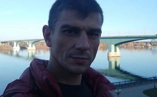 Задержанного за убийство Ирины Ахматовой проверяют на причастность к серии нападений на женщин