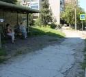 Активисты ОНФ проверили тульские остановки общественного транспорта