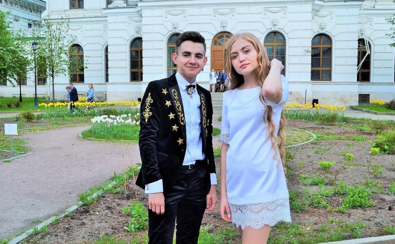 Туляки Софья Фисенко и Никита Жоричев сняли клип на песню «Молитва», посвященный борьбе с пандемией