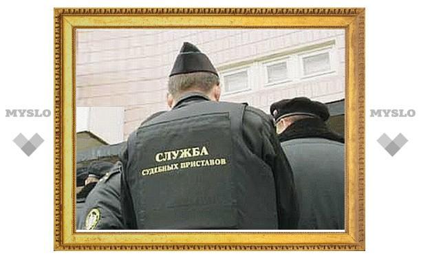 """Судебные приставы РФ поймали уже четырех должников на сайтах """"В контакте"""" и """"Одноклассники"""""""