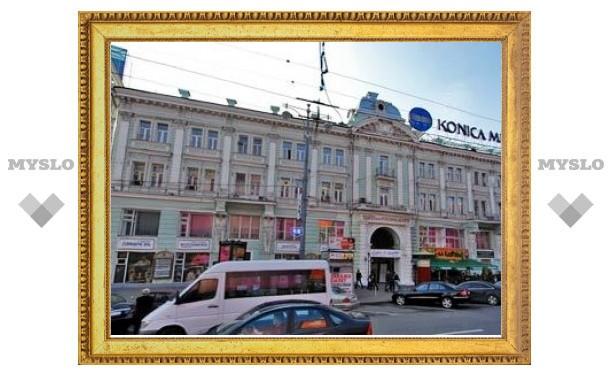 В Москве сыграют неизвестную пьесу Теннесси Уильямса