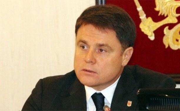 Владимир Груздев: «Рабочая группа выполнит все поручения Президента»
