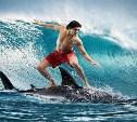 На гребне кризисной волны
