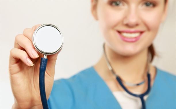 Родителей и их малышей приглашают на бесплатные консультации врачей