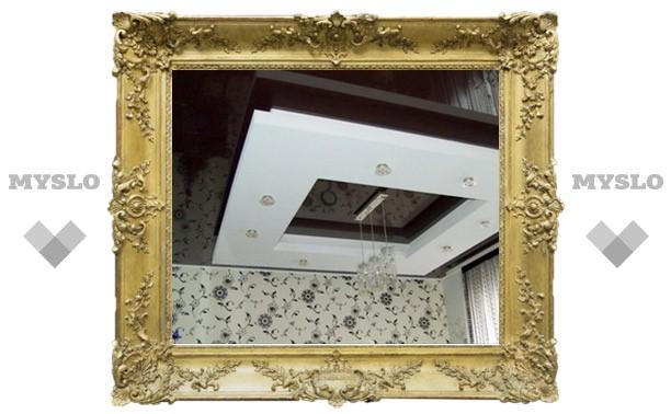 Первые натяжные потолки с пожизненной гарантией