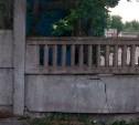В Богородицке ребенка насмерть придавило забором: Что показала экспертиза?