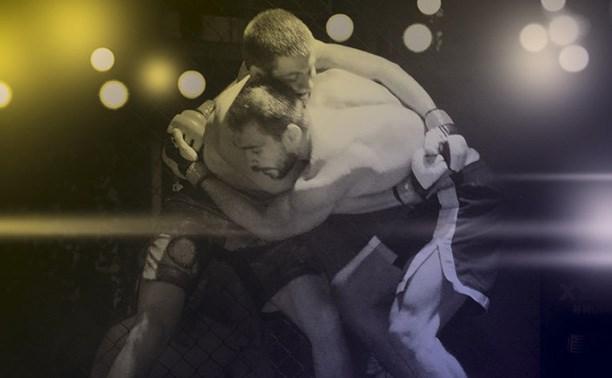 В Туле пройдет отбор бойцов для ХУЛИГАН Fight Show #2