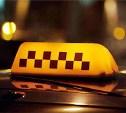 Житель Узловой отсидит три года в колонии за ограбление таксистки