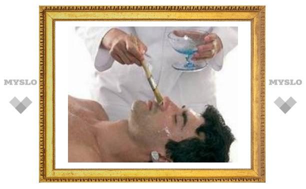 Ученые: ароматерапия не имеет целебных эффектов