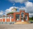 Тульский проект победил в конкурсе «Культурная мозаика малых городов и сёл»