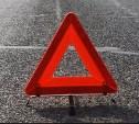 Из-за «бесправного» водителя мотовездехода 12-летняя девочка оказалась в больнице