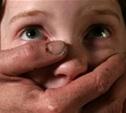 Насильник-педофил из Ясногорского района отсидит 15 лет