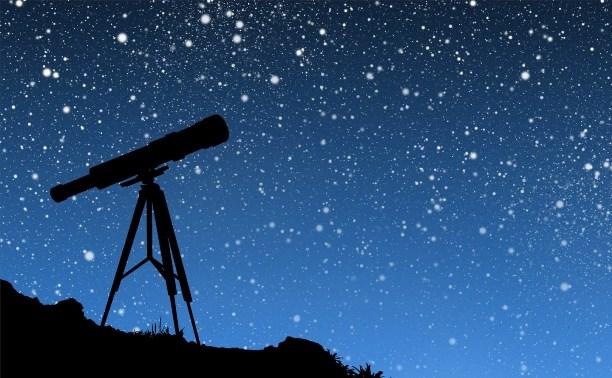 Астрономию предлагают вернуть в школьную программу