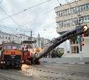 На ул. Оборонной в Туле изменится схема движения общественного транспорта