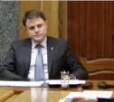 В региональном правительстве обсудили ход реализации «Народного бюджета»