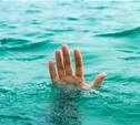 За прошедшие сутки в Туле утонули двое мужчин