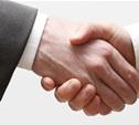 Тульских предпринимателей будет поддерживать новый директор