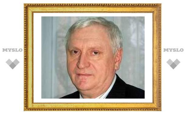 В Барнауле совершено нападение на вице-мэра