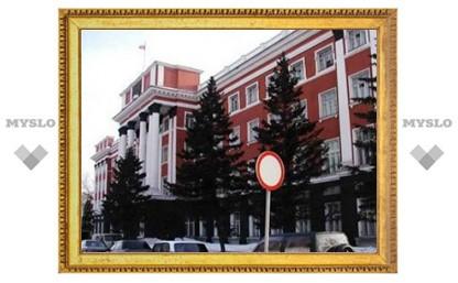 В Барнауле убийцы южнокорейского студента получили по 16 лет