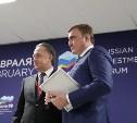 Тульский проект вошел в число лучших практик социально-экономического развития РФ