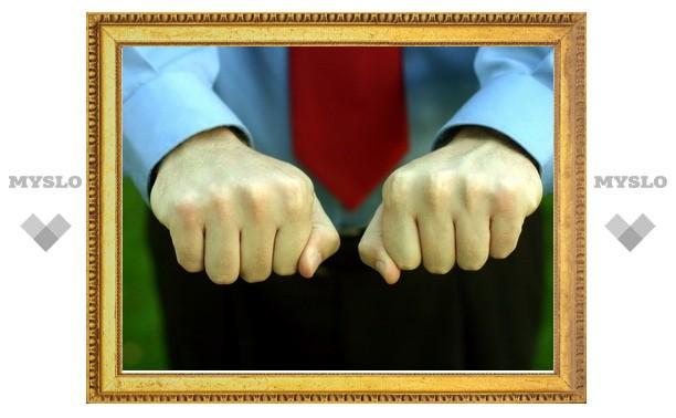 Груздев прокомментировал ситуацию с управляющими компаниями