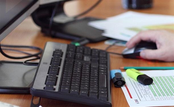 ЕГЭ по информатике, возможно, будут сдавать на компьютерах