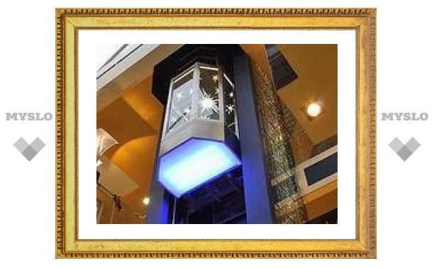 Еврокомиссия оштрафовала пятерку производителей лифтов на 1,3 млрд долларов