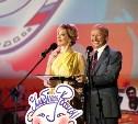 В Туле торжественно открыли фестиваль «Улыбнись, Россия!»