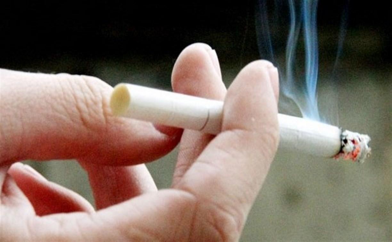 Россиянам могут запретить курить возле школ и больниц