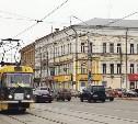 «Тульское землячество» предлагает назвать новые улицы именами известных туляков