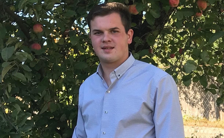 Родители не опознали тело Павла Колесникова. Назначена генетическая экспертиза
