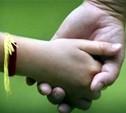 Бывшим преступникам разрешат усыновлять детей?