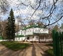 В Тульской области насчитывается 1121 памятник истории и архитектуры