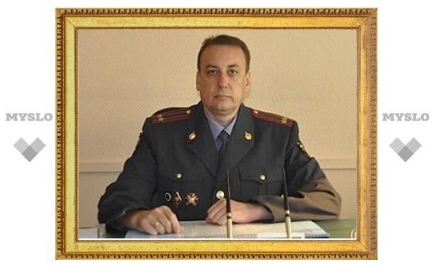 Подмосковная милиция пресекла семь акций националистов