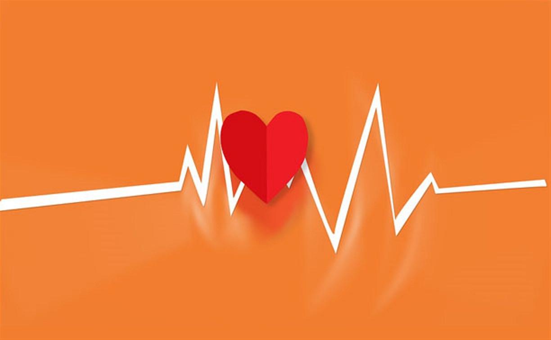 Тест: Что мы знаем о здоровье сосудов, сердца и давлении?
