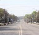 В День Победы центр Тулы закроют для транспорта
