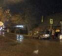 В Туле 14-летняя девочка попала под колеса «шестерки»
