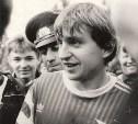 В Ефремове хотят установить памятник легендарному футболисту Фёдору Черенкову