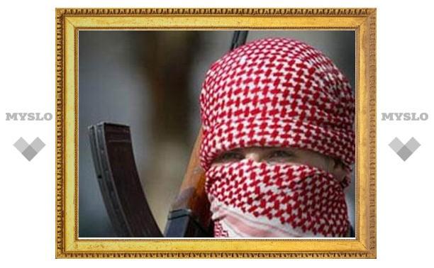 Трое мусульман признаны виновными в попытке организовать теракты в самолетах