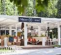 В тульском кафе «Тарелка» прокомментировали отравление посетителей