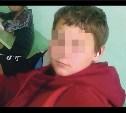 Подростки зверски убили друга и сделали селфи с трупом
