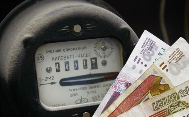 """За """"подкручивание"""" счетчиков россиян будут штрафовать на 30 тысяч рублей"""